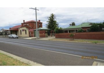 Accommodation & Tourism  business for sale in Maryborough - Image 1
