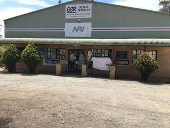 Rural & Farming  business for sale in Mount Barker - Image 1