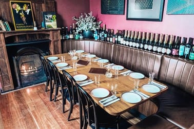 Accommodation & Tourism  business for sale in Ascot Vale - Image 2