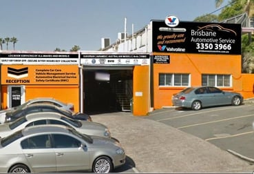 Automotive & Marine  business for sale in Brisbane City - Image 1