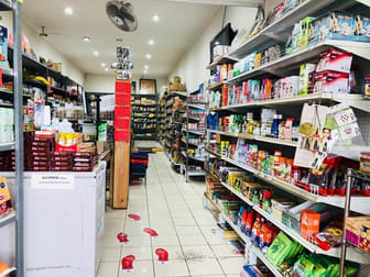 Supermarket  business for sale in Footscray - Image 3