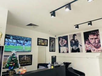 Hairdresser  business for sale in Cairnlea - Image 2