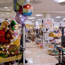 Shop & Retail  business for sale in Clayton - Image 1