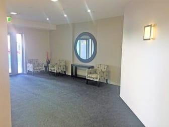 Management Rights  business for sale in Townsville City - Image 3