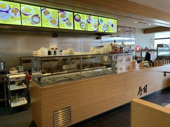 Food, Beverage & Hospitality  business for sale in Morphett Vale - Image 1