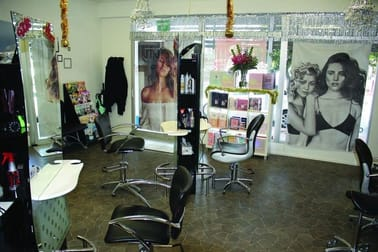 Beauty, Health & Fitness  business for sale in NSW - Image 2