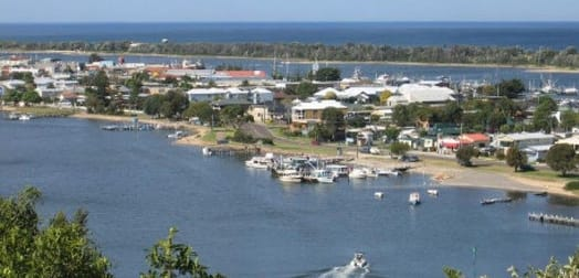 Leisure & Entertainment  business for sale in Lakes Entrance - Image 1