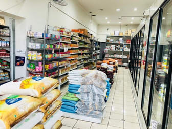 Supermarket  business for sale in Footscray - Image 1