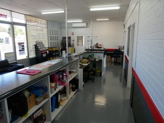 Mechanical Repair  business for sale in Collie - Image 3