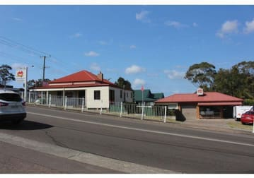 Food, Beverage & Hospitality  business for sale in Fennell Bay - Image 3