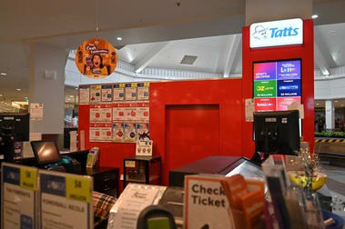 Shop & Retail  business for sale in Ballarat Central - Image 2