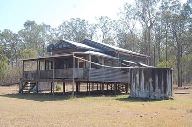 2176 Old Tenterfield Road Kippenduff NSW 2469 - Image 1