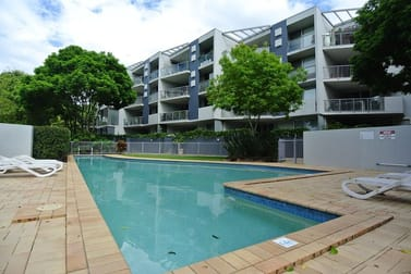 Management Rights  business for sale in Teneriffe - Image 1