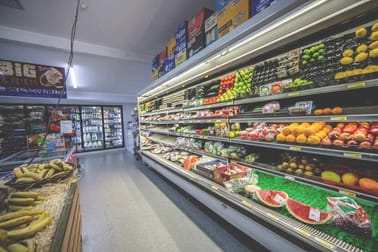 Food, Beverage & Hospitality  business for sale in St George - Image 3