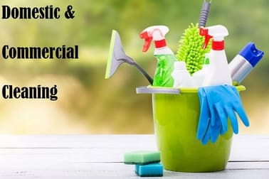 Cleaning & Maintenance  business for sale in Pialba - Image 2