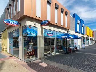 Takeaway Food  business for sale in Glenelg - Image 2