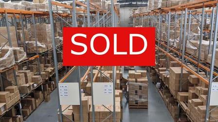 Distributors  business for sale in Essendon - Image 1