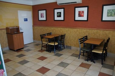 Food, Beverage & Hospitality  business for sale in Port Macquarie - Image 3