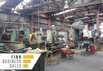 Industrial & Manufacturing  business for sale in Smithton - Image 2