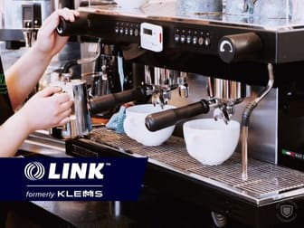 Cafe & Coffee Shop  business for sale in Narre Warren - Image 1
