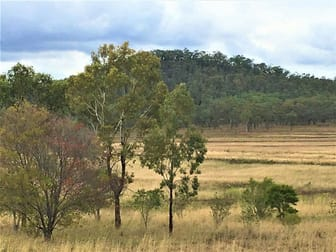 Lot 2 Saal Road Spring Creek QLD 4361 - Image 1