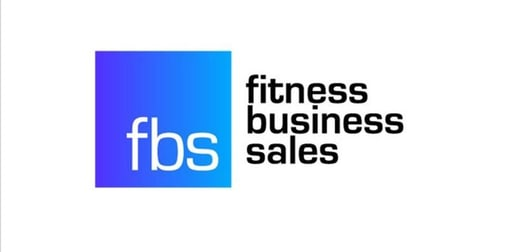 Beauty, Health & Fitness  business for sale in Ashburton - Image 2