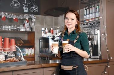Food, Beverage & Hospitality  business for sale in Ringwood - Image 3