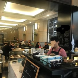 Cafe & Coffee Shop  business for sale in Melbourne - Image 1