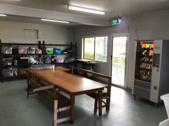 Backpacker / Hostel  business for sale in Bundaberg Central - Image 3