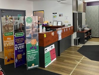 Retailer  business for sale in VIC - Image 2