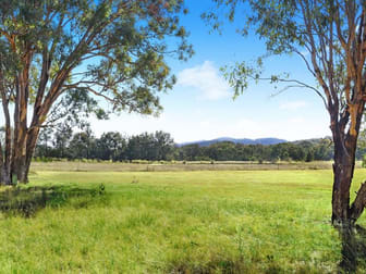 937 Castlereagh Highway Mudgee NSW 2850 - Image 1