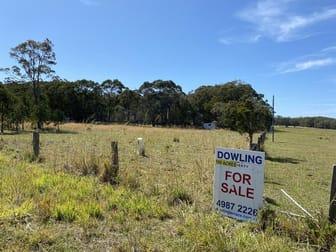 19 Moffats Road Swan Bay NSW 2324 - Image 2