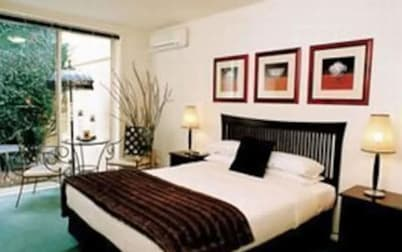 Accommodation & Tourism  business for sale in East Melbourne - Image 2