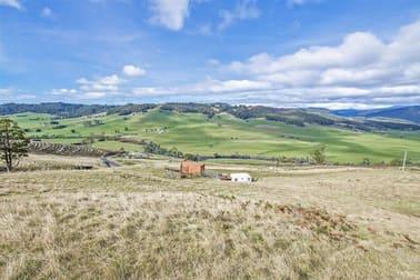 1689 South Riana Road Gunns Plains TAS 7315 - Image 2