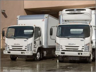Transport, Distribution & Storage  business for sale in VIC - Image 3