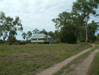 207 Mount Alma Road Home Hill QLD 4806 - Image 1