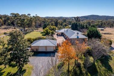 122 Oak Valley Road Marulan NSW 2579 - Image 1