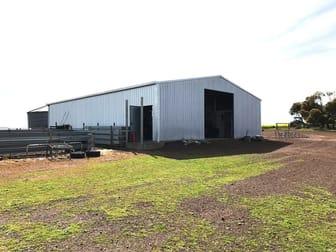 Allotment 91 Hundred Of Wanilla, Green Patch, Port Lincoln SA 5606 - Image 3