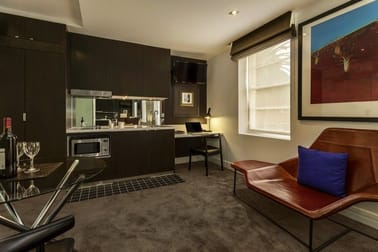 Motel  business for sale in East Melbourne - Image 3