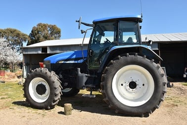 Farming  business for sale in Mundoona - Image 1