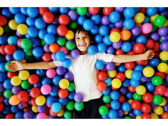 Amusements  business for sale in Epping - Image 1
