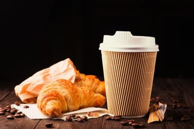 Cafe & Coffee Shop  business for sale in Burwood - Image 2