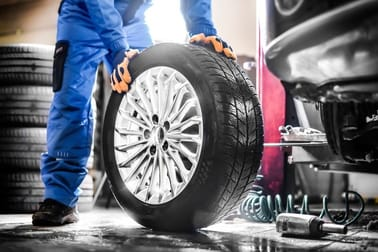 Mechanical Repair  business for sale in Maroochydore - Image 2