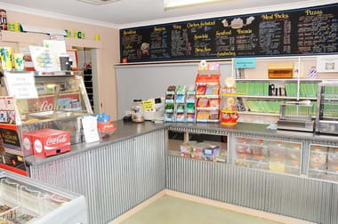 Cafe & Coffee Shop  business for sale in Euston - Image 3