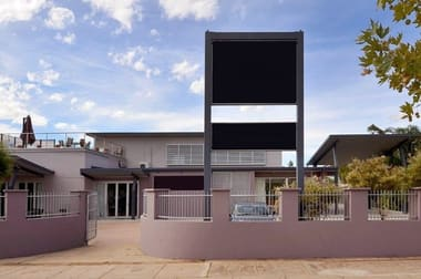 Motel  business for sale in Gunnedah - Image 1