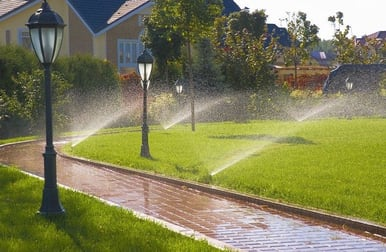 Home & Garden  business for sale in Southport - Image 1