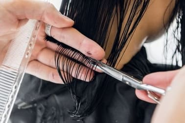 Hairdresser  business for sale in Wetherill Park - Image 1