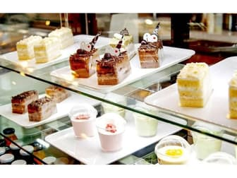 Bakery  business for sale in Gold Coast QLD - Image 3
