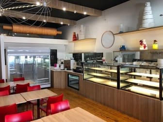 Food, Beverage & Hospitality  business for sale in Brunswick - Image 2