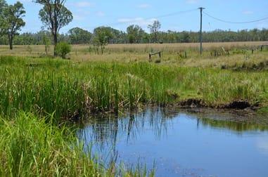 351 Flagstone Creek Road Haly Creek QLD 4610 - Image 1